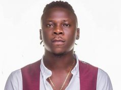 Stonebwoy and Shatta Wale are undoubtedly bigger than VGMA