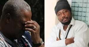 Black-Rasta-and-John-Mahama